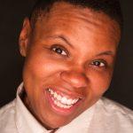 Monica Sekhmet Grant