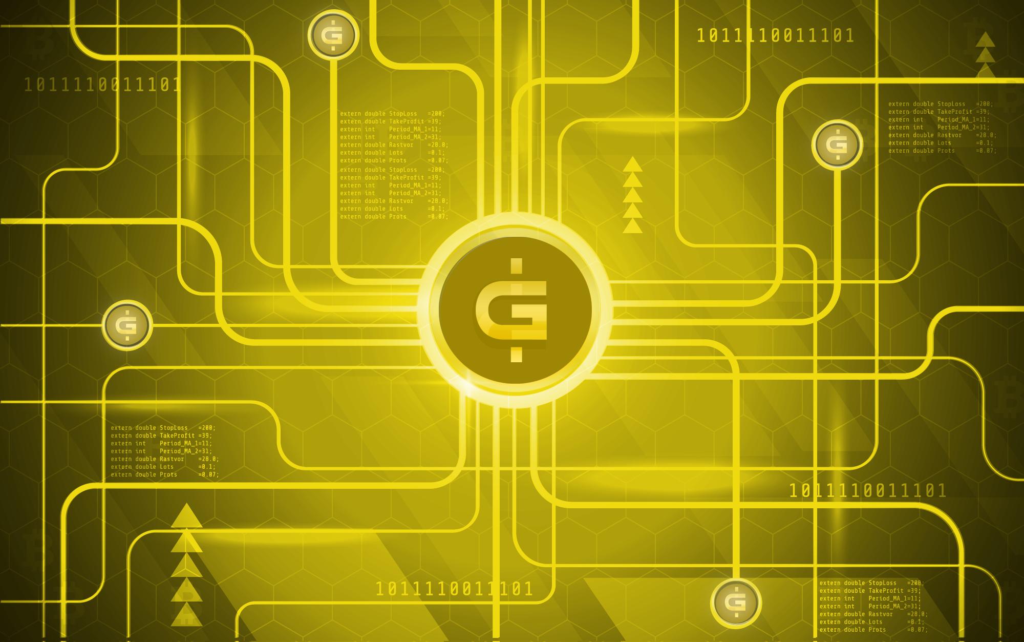 guap-coin-update