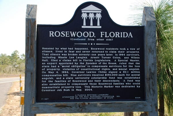 Rosewood-2